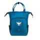 FREEDOM Blue Bag Pack