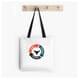 Learn, Unlearn & Relearn Tote Bag