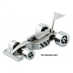 Racing car-1