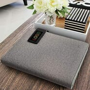 Moda Surprise Multipurpose Notebook with 5000 mAh Powerbank & 16 GB Inbuilt Pendrive