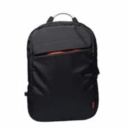 Moda Backpack with Powerbank Cool