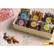Goingnuts- Spice Box
