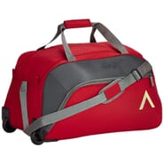 VIP- Aristocrat Volt Nxt Dft Travel Bag
