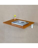 Picardo Foldaway Wall  Mounted Table