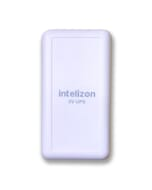 Intelizon MicroUPS for Wi-Fi Routers 12V
