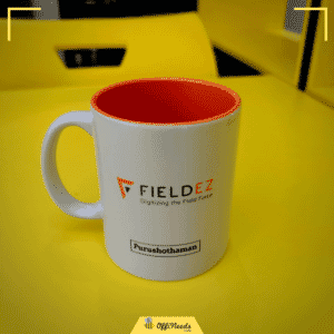 corporate gifts and corporate mugs