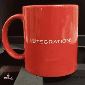 customized mugs for employees