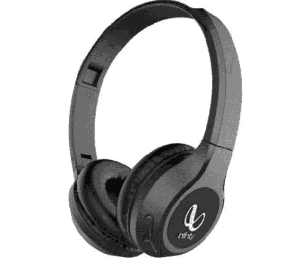 corporate gifts for employees and clients- headphone