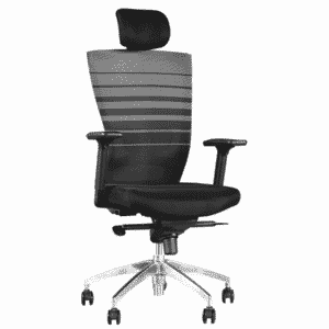 comfortable chair for employees