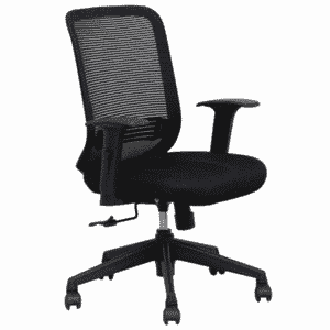 comfortable chairs to gift your employees