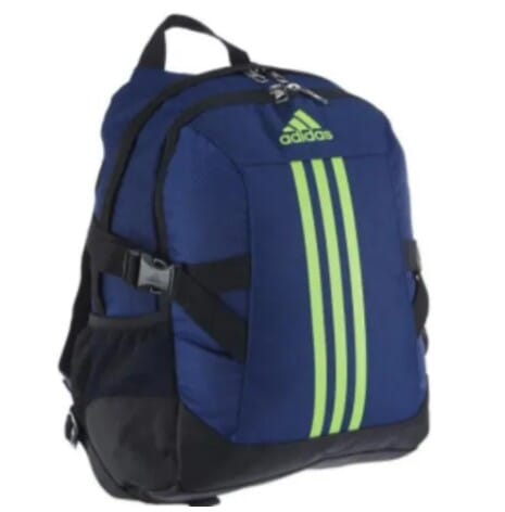 Adidas Laptop Backpack