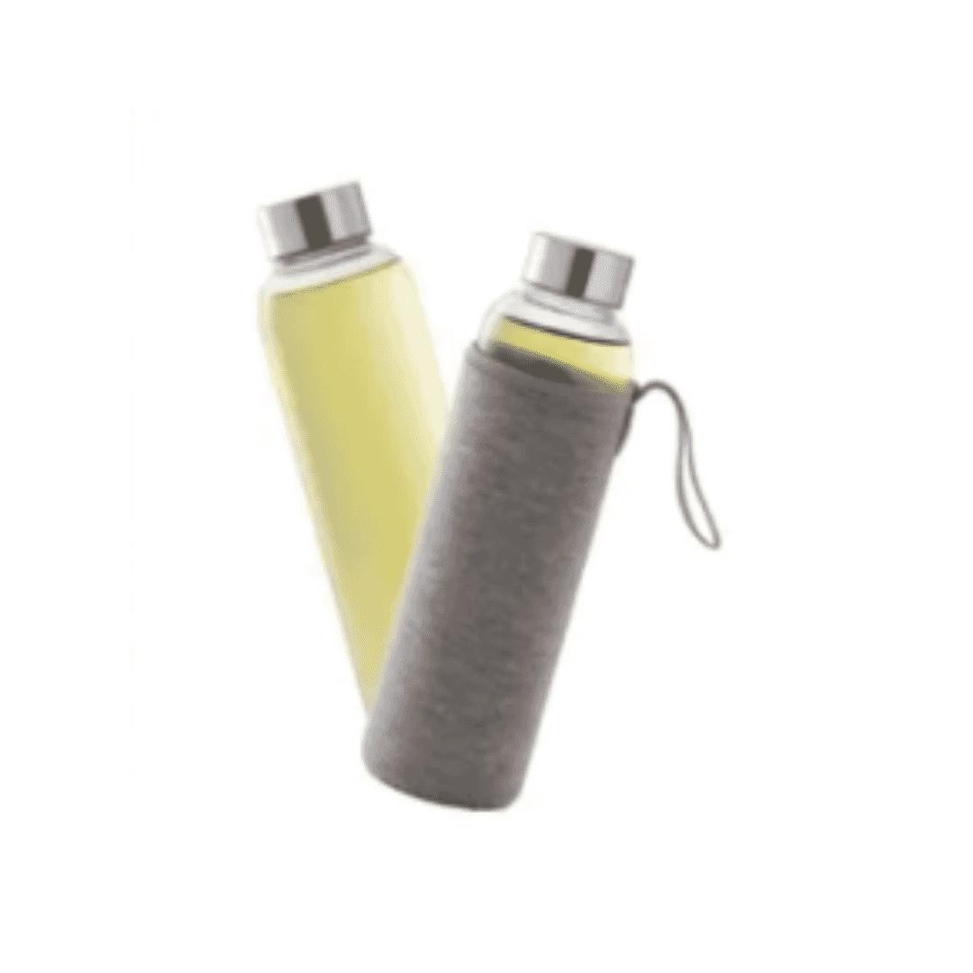 Behome Glass Bottle