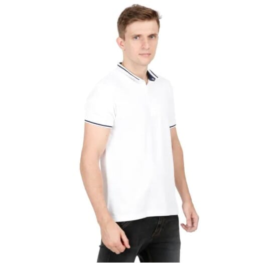 Levis Tipping T-shirt