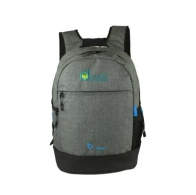 backpack for corporate employees