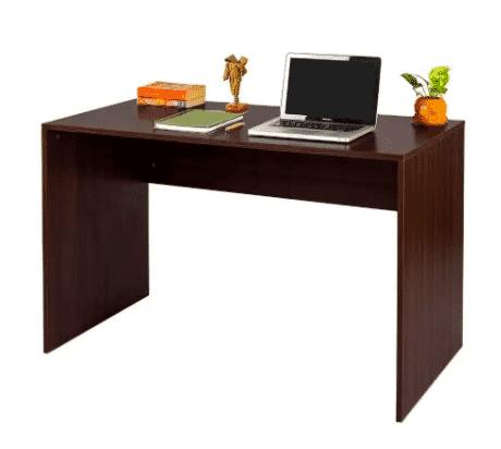 Pixel Compact Desk