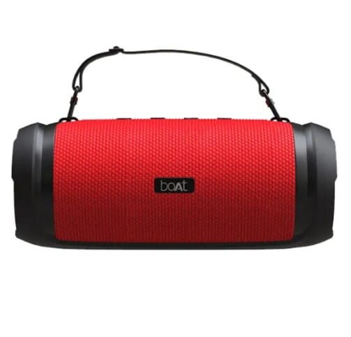 Stone 1508 Bluetooth Speaker Boat - Speakers for Corporate Gifting by OffiNeeds.com