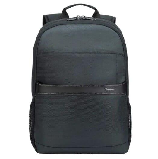 Geolite Advanced Backpack
