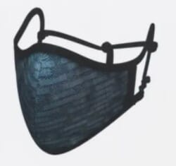The AirEn Mask - Safety Products for Corporate Gifting by OffiNeeds.com