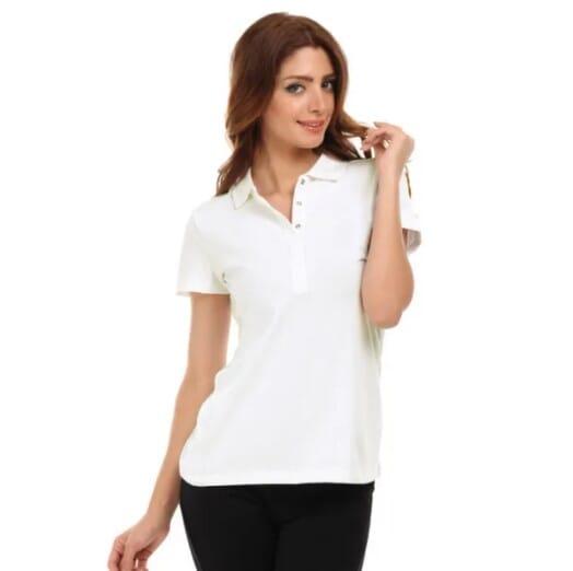 Vero Moda Women Premimum T-Shirt