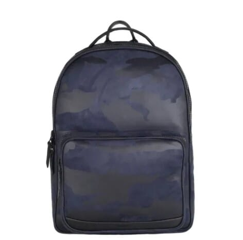 Wave Backpack for employee