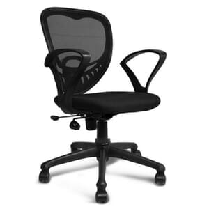 empire_net chair